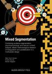 Mixed segmentation (OA E-book)