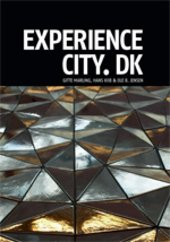 Experience City.dk