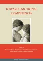 Toward Emotional Competences