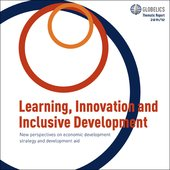 Learning, Innovation and Inclusive Development