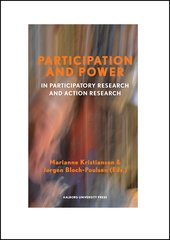 Participation and Power. In Participatory Research and Action Research