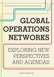 Global Operation Networks