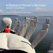A Shipload of Women's Memories
