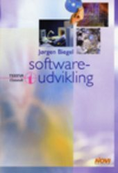 Softwareudvikling