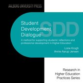 Student Development Dialogue SSD