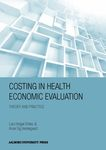 Costing in health economic evaluation