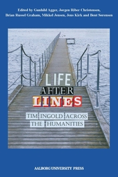 Life after lines. Tim Ingold across the humanities