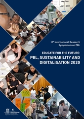 Educate for the future: PBL, Sustainability and Digitalisation 2020