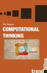 Computational Thinking (E-bog)