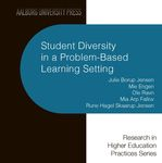 Student Diversity in a Problem-Based Learning Setting