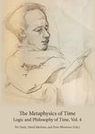 The Metaphysics of Time: Themes from Prior