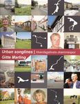Urban Songlines