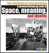 The Dialogical Imagination