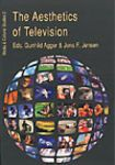 The Aesthetics of Television (E-book)