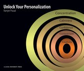 Unlock your Personalization