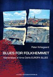 Blues for Folkhemmet