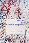 Language and cultural hegemony (E-book)
