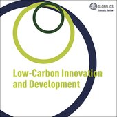 Low-Carbon Innovation and Development