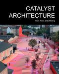 Catalyst Architecture