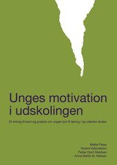 Unges motivation i udskolingen