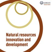 Natural resources, innovation and development