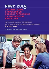 Proceedings of Seventh International Symposium on Project Approaches in Engineering Education