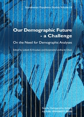 Our Demographic Future - a Challenge