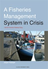 A Fisheries Management System in Crisis
