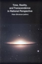 Time, reality and transcendence in rational perspective (E-book)
