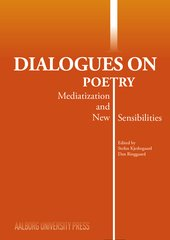 Dialogues on Poetry
