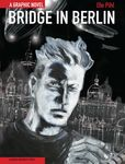 Bridge in Berlin (e-pub)